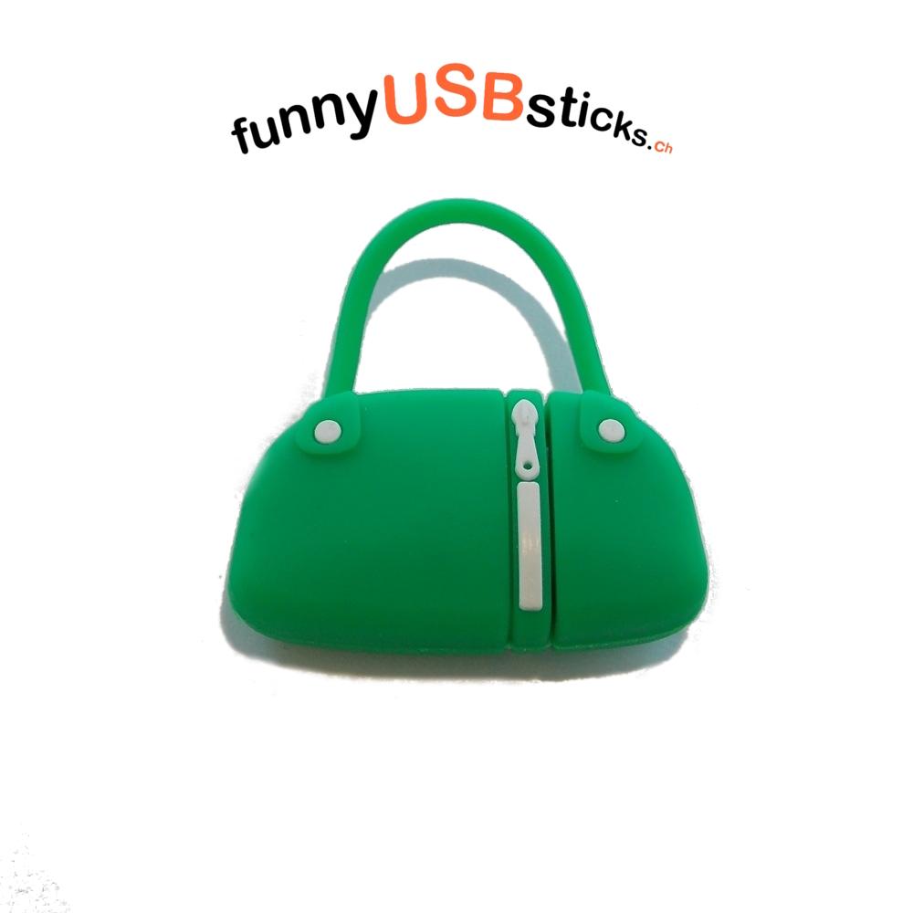 f33790e762d85 Handtaschen USB-Stick