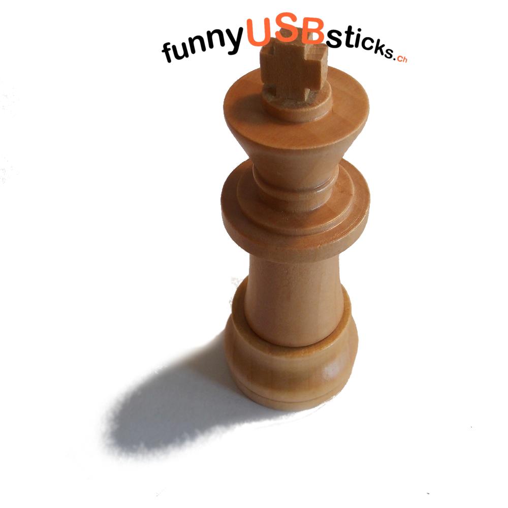 gratis schach spielen